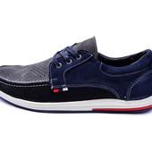 мокасины 40,41,42,43,44,45 размер дышащие перфорированные туфли обувь новинка распродажа