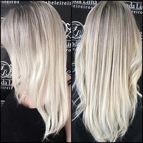Идеальный уход для идеальных волос фото №1