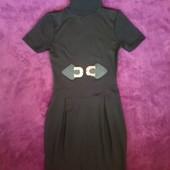 Платье Berezo р. S