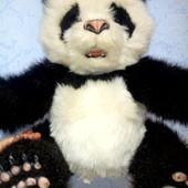 Панда FurReal friends Hasbro