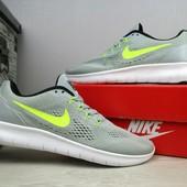 Мужские кроссовки Nike Free Run 3.0, р 41.42.44.45, код gavk-10910