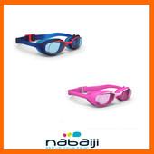 Фирменные очки для ныряния и бассейна Xbase II Nabaiji