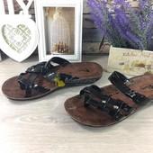 Шлепанцы Finelex купить черные шлепки мужские сандалии вьетнамки тапки
