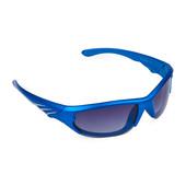 Спортивные очки для мальчиков childrensplace