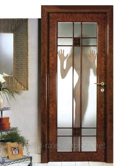 Двери всех типов фото №1