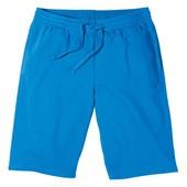Мужские шорты, бермуды XL (56-58) Livergy батал синие