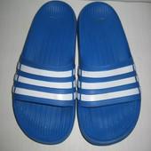 Шлепанцы Adidas 37р 23,5см