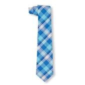 Детские галстуки и бабочки в наличии из Америки