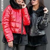 Куртка 2 цвета 42,44,46,48  размеры