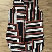 Классная блуза, туника F&F
