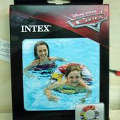 Intex Круг надувной 58260