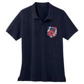 Мужская футболка поло р.ХХL Livergy Германия