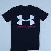 Мужская футболка Ander Urmour