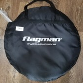 Садок для рыбалки Flagman