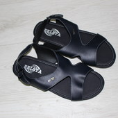 Мужские летние сандалии Белста р-р 41-45