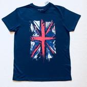 Primark футболка для мужчин м,л,хл