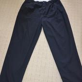 брюки burton размер где-то XL