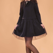 Школьное платье от Suzie Personality age