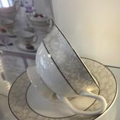 Чайная классика от орифлэйм