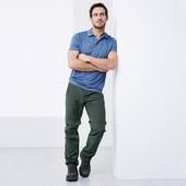 Функциональные брюки Tchibo! размер ХL