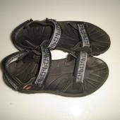 Босоножки сандалии Merrell р 42, UK8, стелька 29 с-вся длина