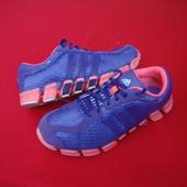 Кроссовки Adidas Clima Cool оригинал 38 размер