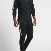 Спортивный мужской костюм Nike 903690-011 размер L