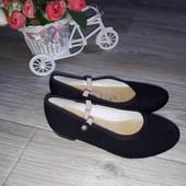 Туфли для танцев р 12 Англия. Ручная работа