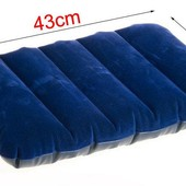 Подушка надувная (68672)