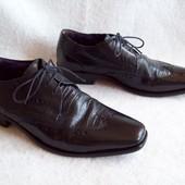 Туфли Кожа Autograph, размер 41