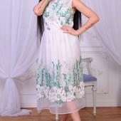 Изысканное платье в греческом стиле!!!
