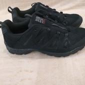 Продам в новом состоянии, фирменные Karrimor, кроссовки, туфли 43-44 р.