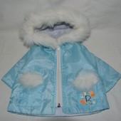 Smoby Смоби Roxanna Роксана плащ курточка пальто для вашей любимой куклы