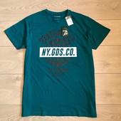 Primark футболка для мужчин л,хл