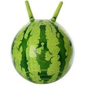 Мяч для фитнеса MS 0473