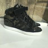 Сникерсы Adidas 42р 27см Оригинал