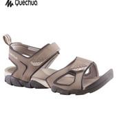 Босоножки, сандалии Quechua