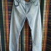 Бомбезные летние джинсы relaxed fit by Zara, p. 42