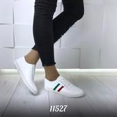 Мокасины = Lomani = , цвет: Белый