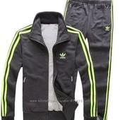 Спортивный костюм Adidas Акционна цена.46 размер