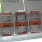 Samsung A3,A5,A7