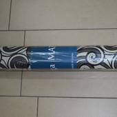 Йогамат CY0102