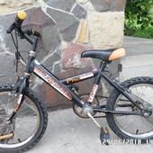 Pro Bike велосипед 16*