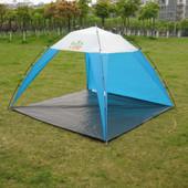 Тент пляжный GreenCamp 1045 грин камп палатка