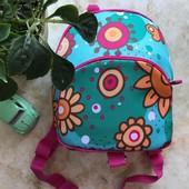 Новый детский рюкзак рюкзачек рюкзачок