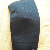 Суппорт колена Nike Closed Patella Knee Sleene