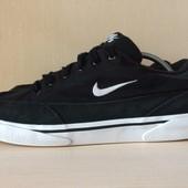 Кроссовки Nike SB Zoom Gts оригинал кеды