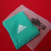Напульсник-карман Adidas оригинал