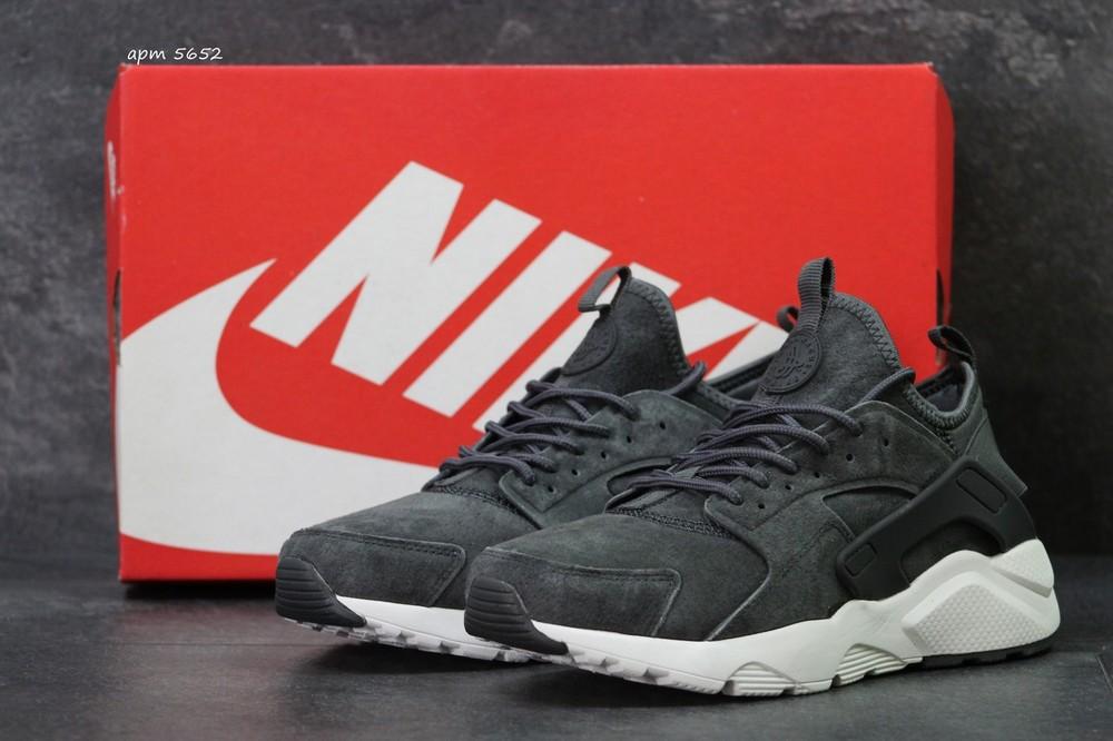 Кроссовки 5652 Nike Huarache фото №1