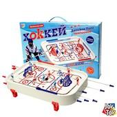 Хоккей настольный 0700